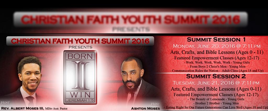 Youth-Summit1