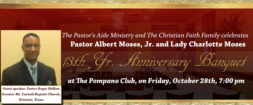 Banquet-at-Pompano-Club-Recovered