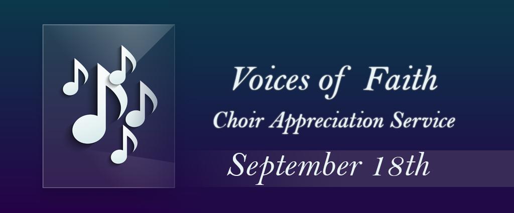 Voices-of-Faith-Annual-1