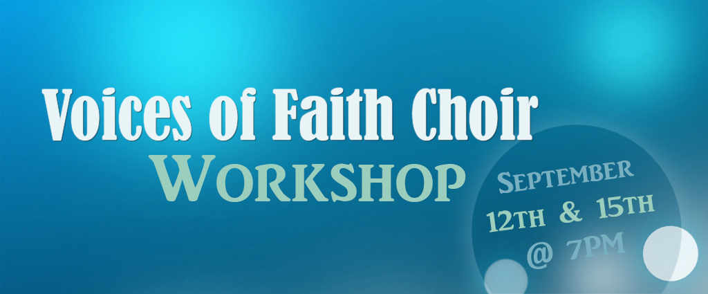 Voices-of-Faith-Choir-Workshop-1