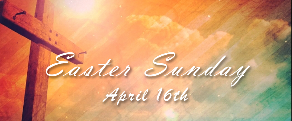 Easter-Sunday-2017