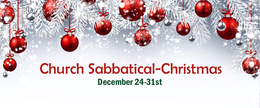 December24-31
