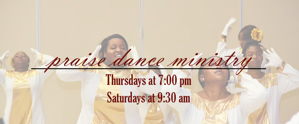 praise-dance-ministry