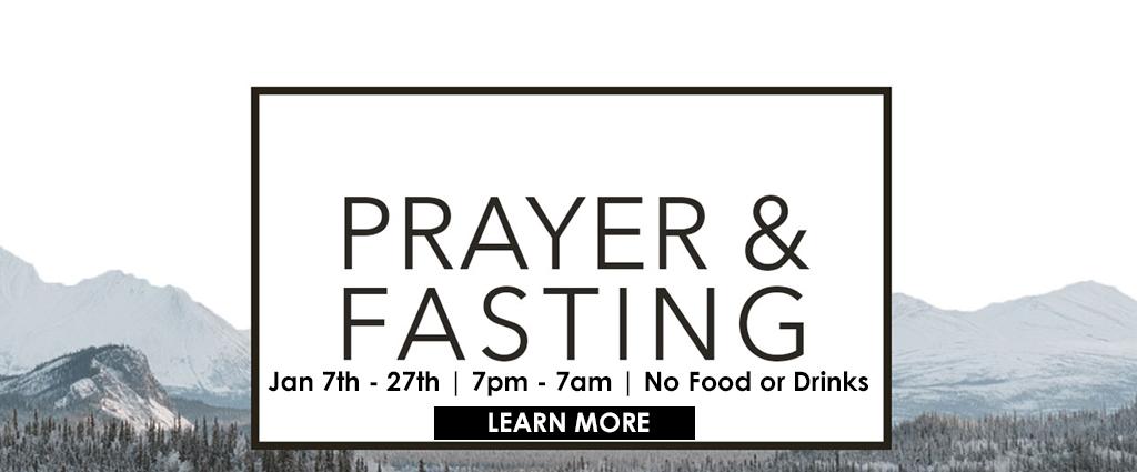 Fasting-and-prayer-1