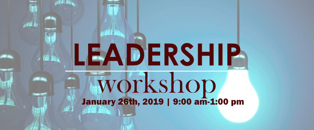 Leadership-Workshop-2019