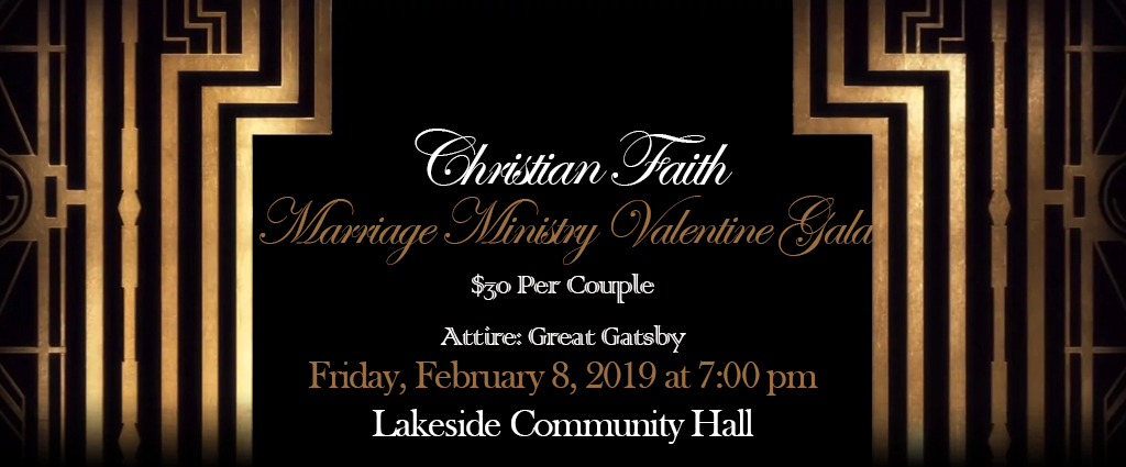 Marriage-Valentine-Gala2019