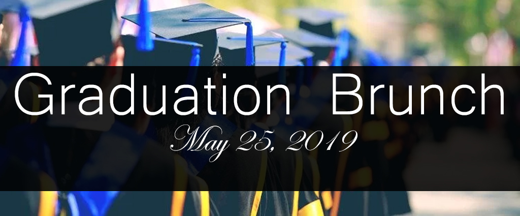 Graduation-Brunch