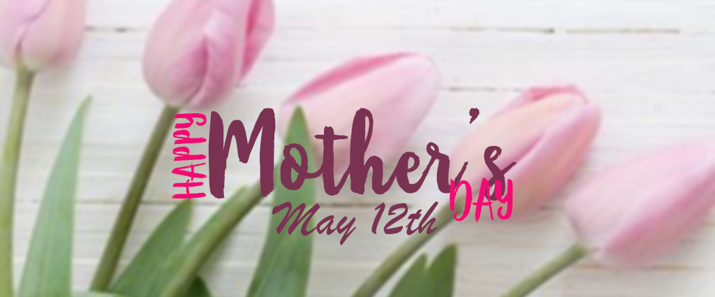 mothers-day2019