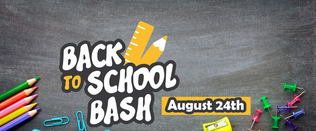 Back2School-Bash