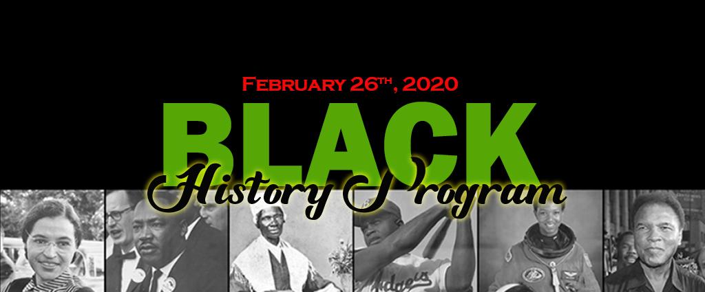 Black-History-Program2020