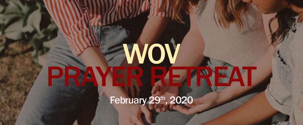 WOV-PRAYER-RETREAT