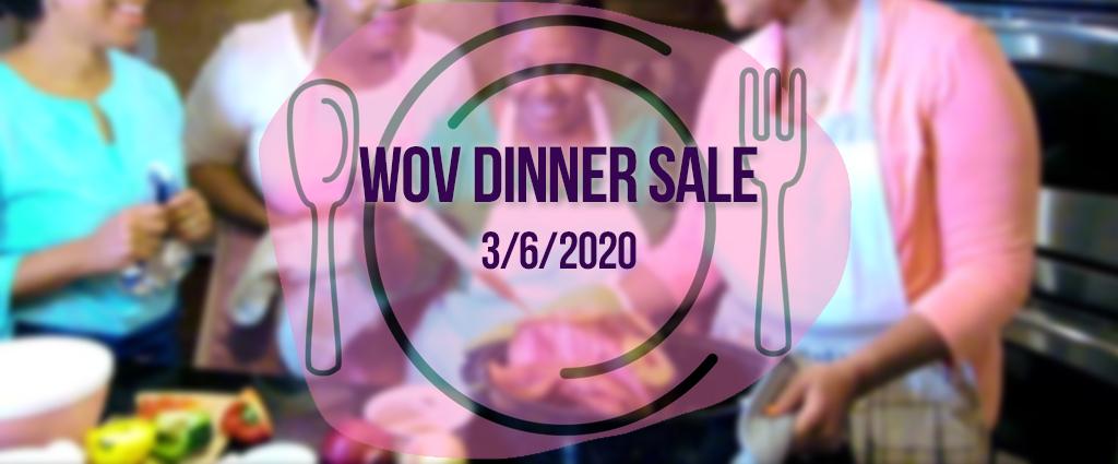 WOV-Dinner-sale