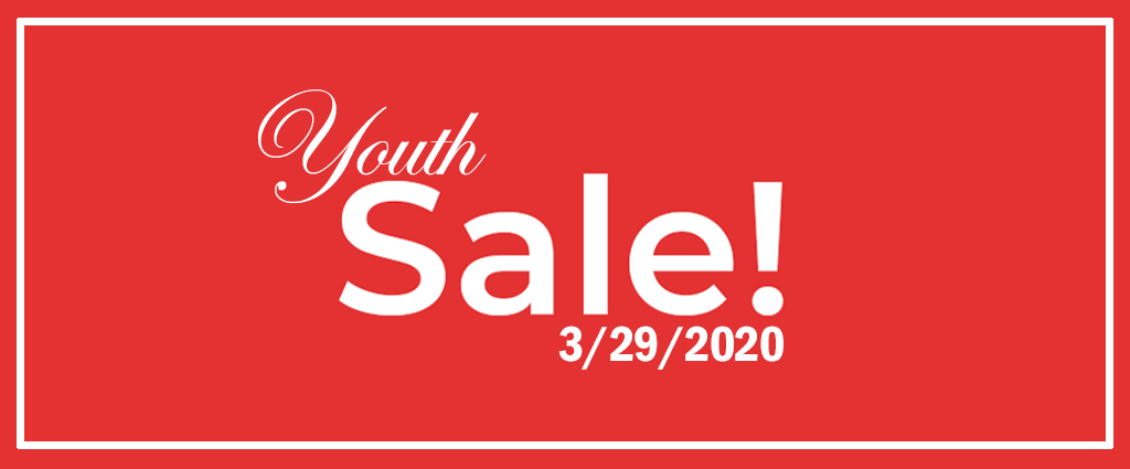 youth-sale